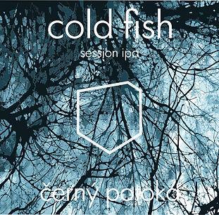 cold fish cerny potoka.jpg