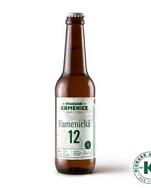 beer-2146941_6e258_hd.jpeg