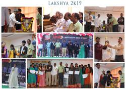 day2 lakshya copy