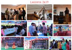 lakshya2k19 copy