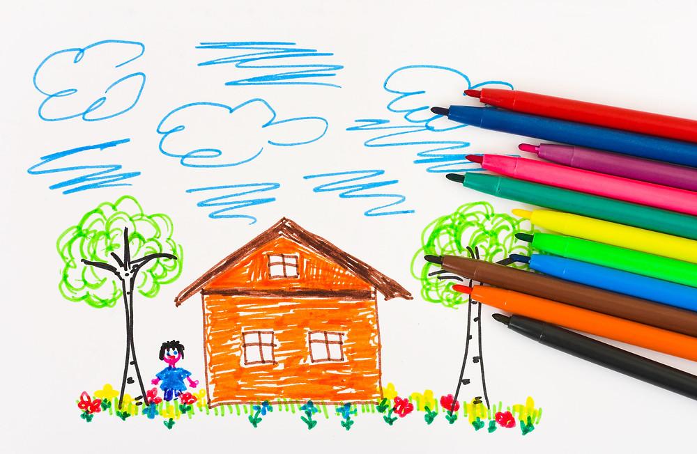 dibujo_infantil.jpg