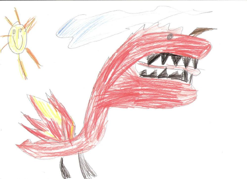 dibujo-infantil.jpg