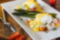 seafood, seafood paella