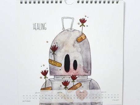 August-Oktober