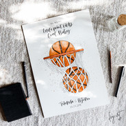 Basketbälle2.jpg