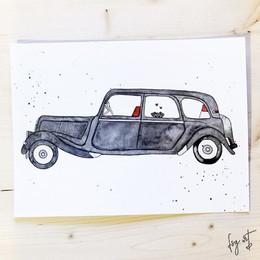 Auto.jpg