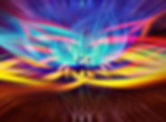 colorful-2556353_960_720.jpg