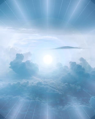 clouds-3978914_960_720.jpg