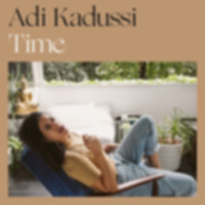 Adi-Kadussi_Time---EP-Cover.jpg