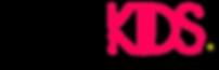 Just beKIDS (online banner  size).png