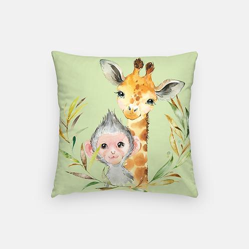 Safari Scatter Cushion