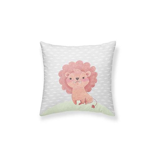 Wild Animals Scatter Cushion