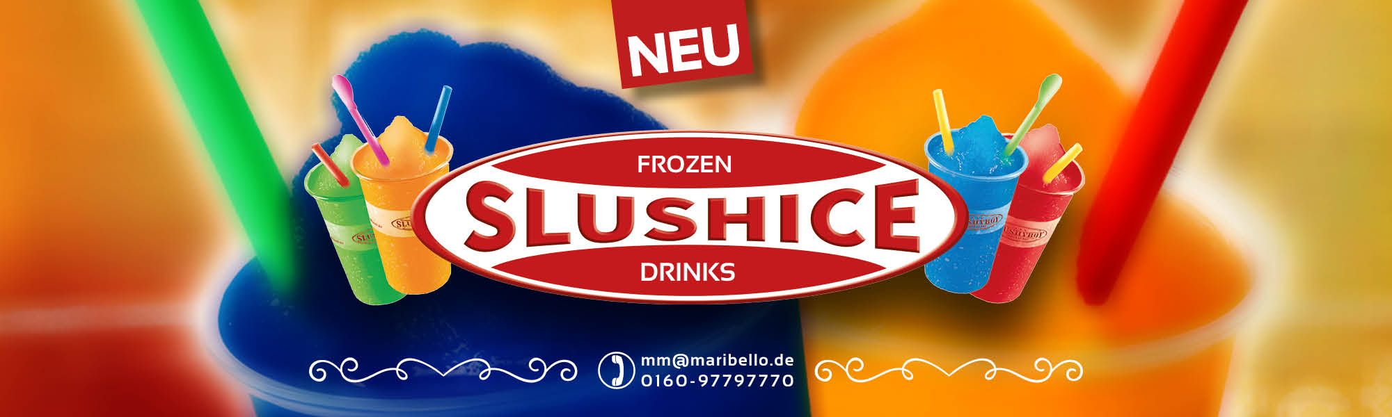 Slush-Teaser Cover.jpg
