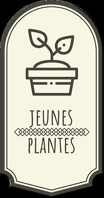 etiquette-plante.png