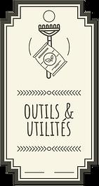 etiquette-outils.png