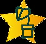 icone-plante-rare.png
