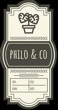 etiquette-philo.png