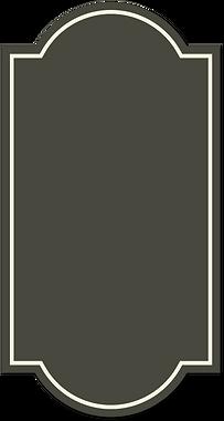 etiquette-accessoires-dos.png