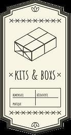 etiquette-kit.png