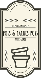 etiquette-pot-cache-pot.png