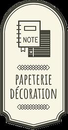 etiquette-deco.png