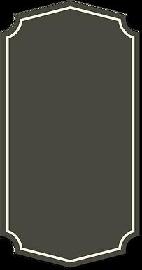etiquette-bouture-dos.png
