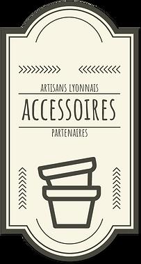 etiquette-accessoires.png