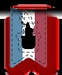logo-MADE-IN-LYON-bis.png