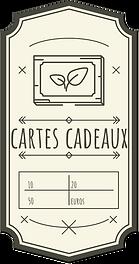 etiquette-carte-kdo.png