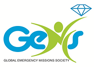 Image result for global emergency missions society