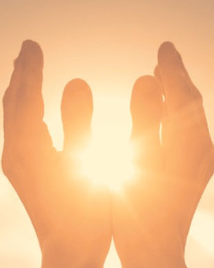 reiki-hands-sun-1200x600-1_edited.jpg