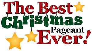 The-Best-Christmas-Pageant-Ever-Logo-1.j
