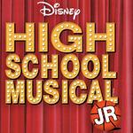 high-school-musical-jr-logo-85594.jpeg
