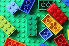 LEGO-bricks_edited.jpg