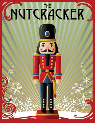 1_nutcracker.jpg