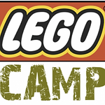LEGO-camp-300x259.png