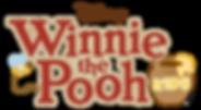 WINNIEPOOH-KIDS_LOGO_4C.png