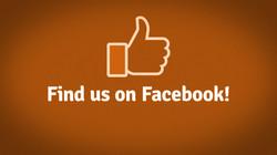 Find 3ES on Facebook