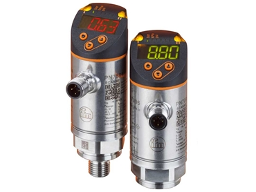 ifm-PN-pressure-sensor-Egypt