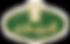 Kiriazi-Logo-Arabic.png