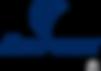 EGYPTAIR-logo-33A4261781-seeklogo.com.pn