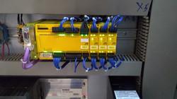 PILZ Configurable safety systems PNOZmulti