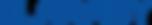 Elaraby-group-logo.png