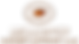 500x278x1111-1.png.pagespeed.ic.50Y6WCmC