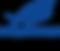 lesaffre-logo.png