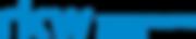 RKW-Logo-Retina.png