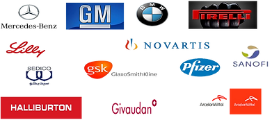 client logo 3.png
