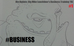 Let's do Business: the Big Mike Blog #1