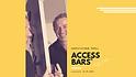 Ljubljana: Certificiran tečaj Access Bars® z Boštjanom