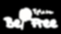 Logo-2-BELA-BOLD.png